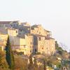 Biens à vendre St Cézaire sur Siagne